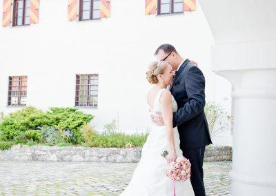 Melanie_Posner_Fotografie_Hochzeit_16