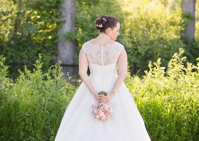 Melanie_Posner_Fotografie_Hochzeit_2