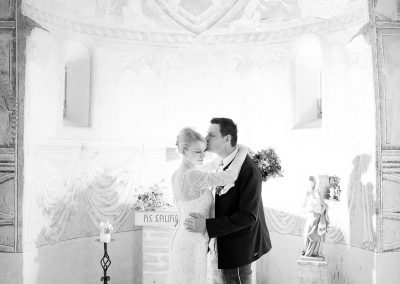 Melanie_Posner_Fotografie_Hochzeit_4